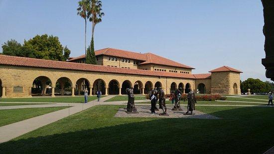 Palo Alto, Kalifornia: 20160822_101948_large.jpg