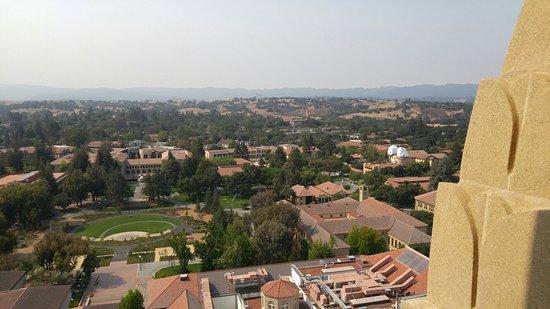 Palo Alto, CA: 20160822_104842_large.jpg
