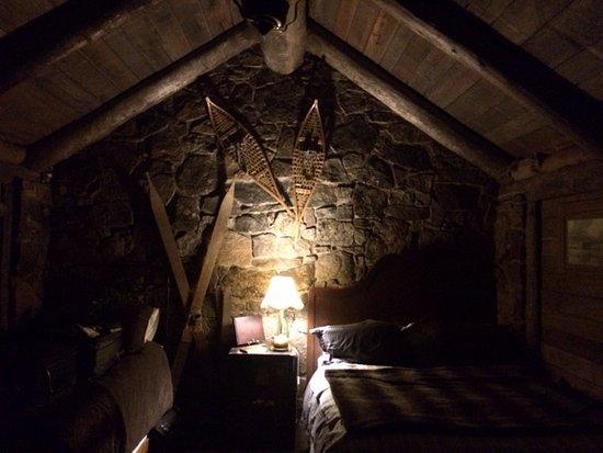 Jindabyne, Australia: Stone Hut