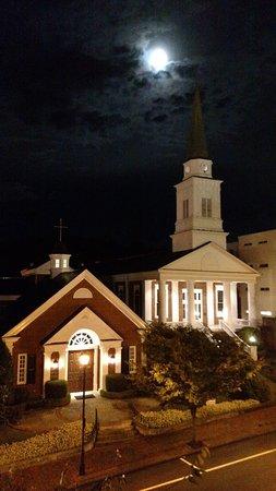 Greeneville صورة فوتوغرافية