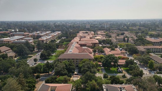 Hoover Tower: 20160822_104721_HDR_large.jpg