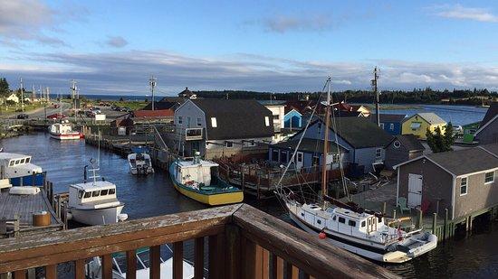 The Inn at Fisherman's Cove: photo0.jpg