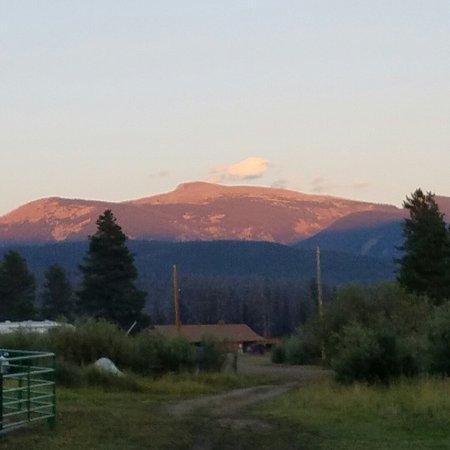 Grand Lake, CO: 20160820_194546_large.jpg