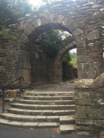 Glendalough Village照片