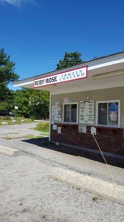 Poland, Maine: 20160822_115206_large.jpg
