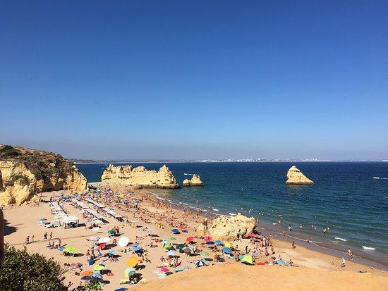 Praia Dona Ana: photo1.jpg