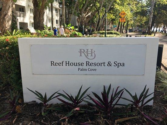 Reef House Restaurant: photo7.jpg