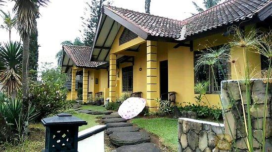 sitamiang hotel reviews puncak indonesia tripadvisor rh tripadvisor com
