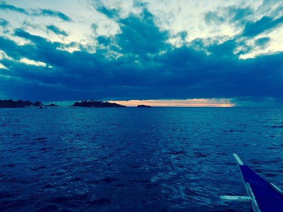 Ocean Vida Beach & Dive Resort: photo2.jpg