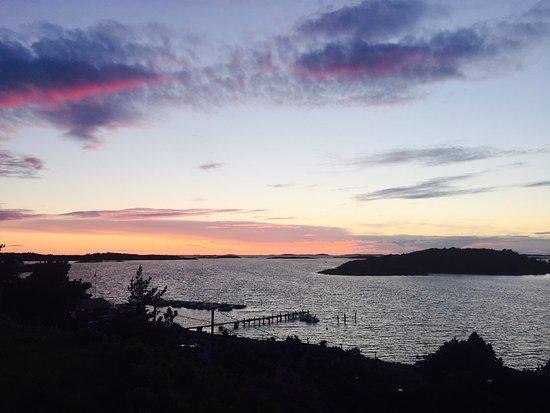 Saro, Schweden: photo2.jpg