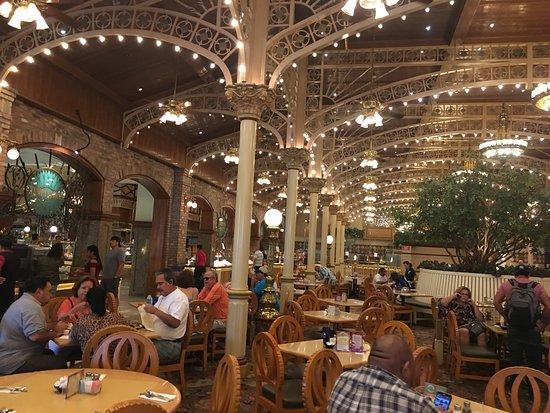 Main Street Station Hotel & Casino: photo0.jpg