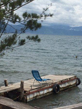San Marcos La Laguna, Guatemala: photo1.jpg