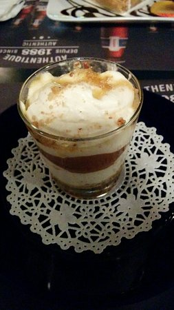 Cafe Bla-Bla: IMG_20160820_204103_large.jpg