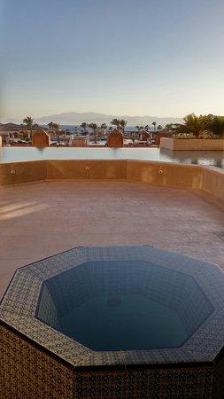 Kempinski Hotel Soma Bay: Exceptional resort !
