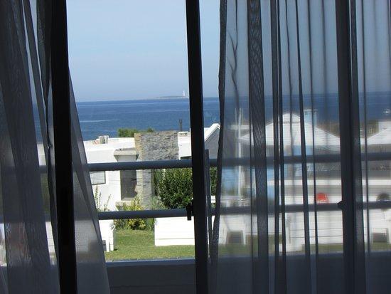 Foto de Las Olas Resort Hotel Punta Del Este