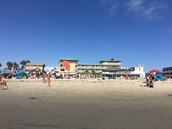 Surfer Beach Hotel: photo0.jpg