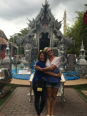 Photo of Silver Place Chiang Mai