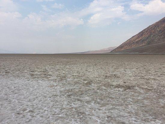 Badwater: photo1.jpg