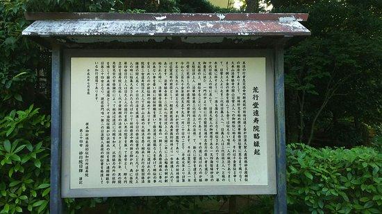 Ichikawa, Japan: DSC_0030_large.jpg