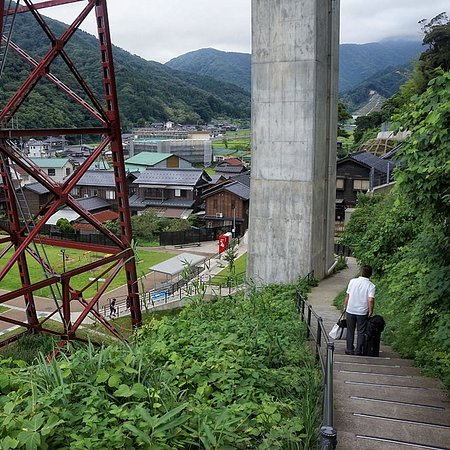 Foto de Kami-cho