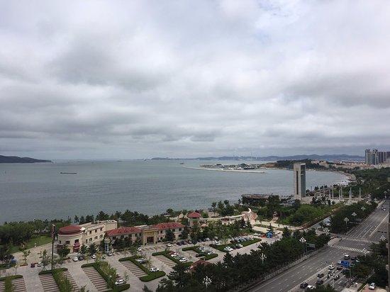 Weihai Photo