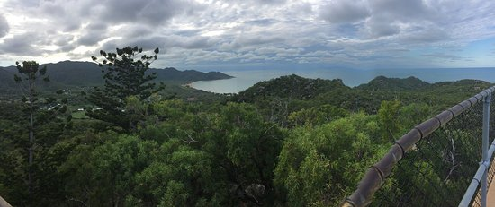 Magnetic Island, Australië: photo5.jpg
