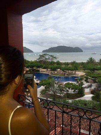 Los Suenos Marriott Ocean & Golf Resort: photo8.jpg