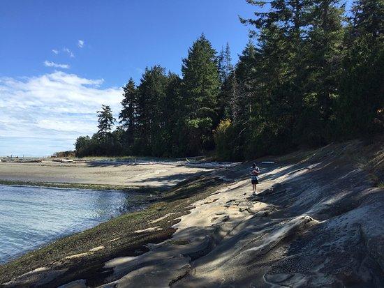 North Galiano, Canada: photo8.jpg