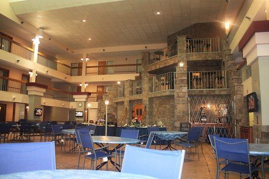 Americas Best Value Inn Suites Shako Minneapolis No 4