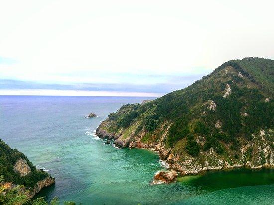 Pechon, สเปน: photo0.jpg