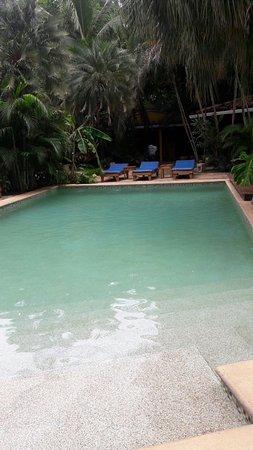 Hotel Pasatiempo: 20160816_113009_large.jpg