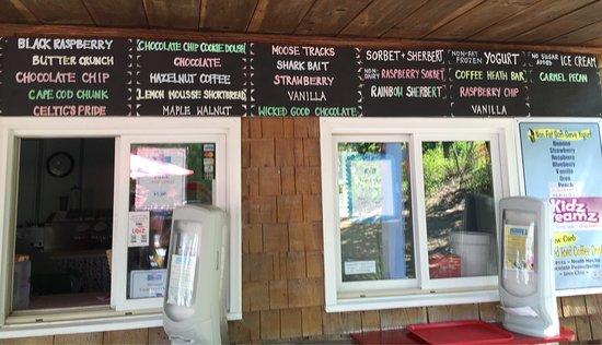 Ice Cream Sandwich: photo1.jpg