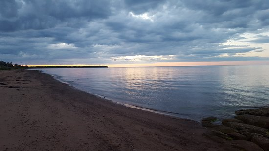 Pictou Photo