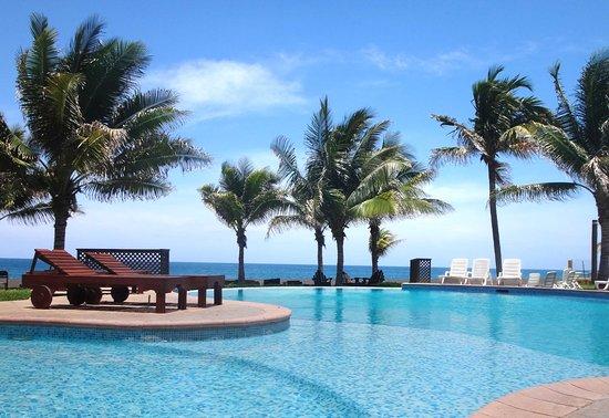Utz Tzaba Beach Hotel Updated 2018 Prices Reviews Taxisco Guatemala Tripadvisor