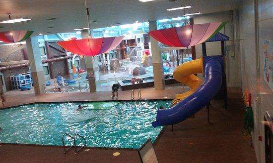 Days Inn Brookings Updated 2018 Hotel Reviews Amp Price