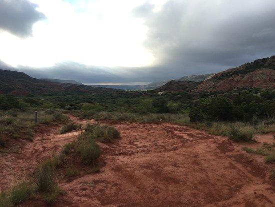 Canyon, TX: photo0.jpg
