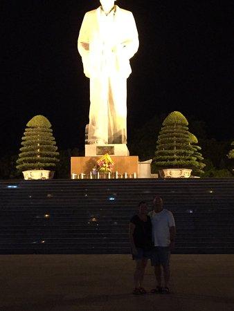 Vinh, Vietnam: photo1.jpg