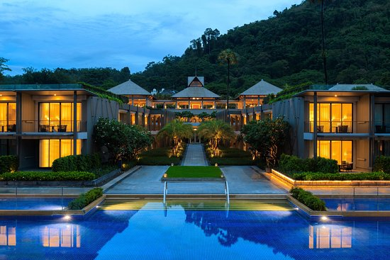Photo of Imperial Adamas Beach Resort, Phuket Nai Yang