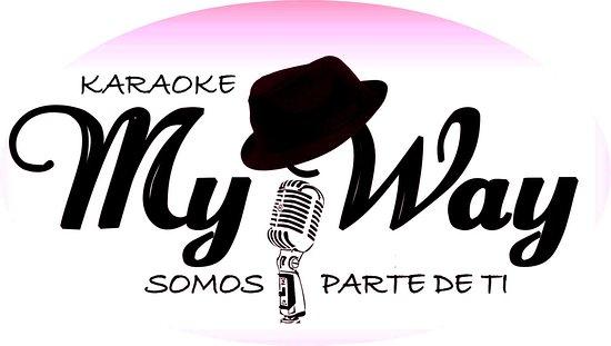 My Way Karaoke