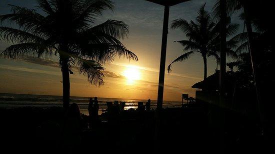 W Retreat & Spa Bali - Seminyak: 20160820_175332_large.jpg