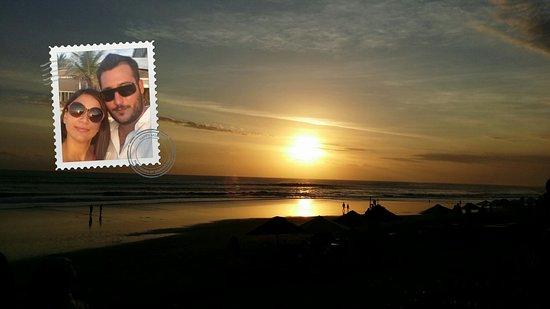 W Retreat & Spa Bali - Seminyak: 20160820_180107_large.jpg