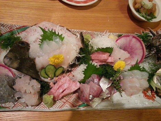 Makinohara Φωτογραφία