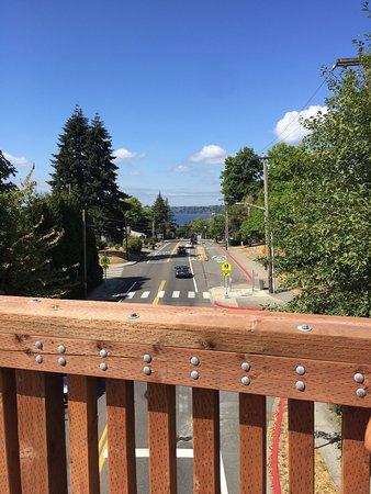 Kirkland, Etat de Washington : photo8.jpg