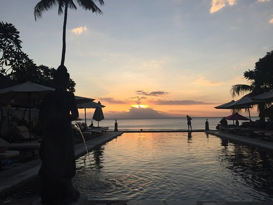 Puri Mas Boutique Resort & Spa : photo1.jpg
