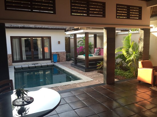 Puri Mas Boutique Resort & Spa : photo2.jpg