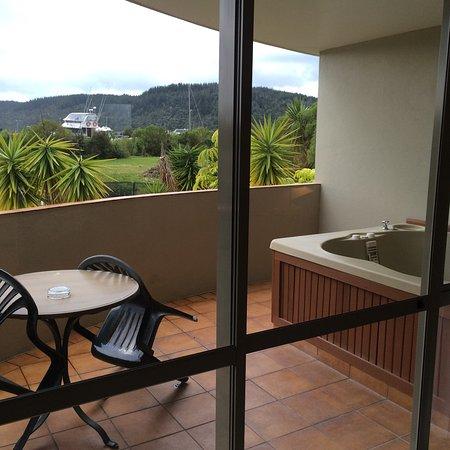 Whangamata, Nueva Zelanda: photo6.jpg