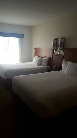 Hyatt Place Dallas/Garland/Richardson: 20160814_115928_large.jpg