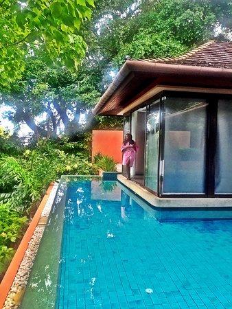 Sri Panwa Phuket: photo5.jpg