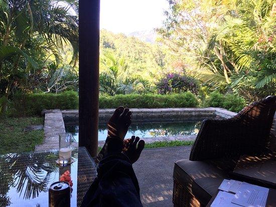 Lakaz Chamarel Exclusive Lodge: photo2.jpg
