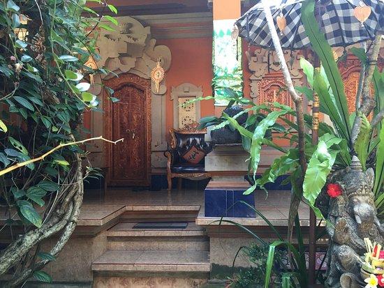 Praety Home Stay: photo2.jpg